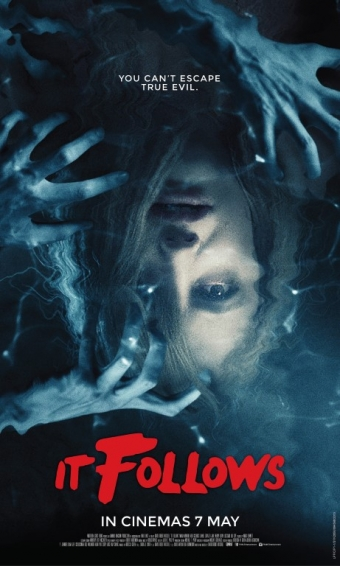 it-follows-new-poster[1]