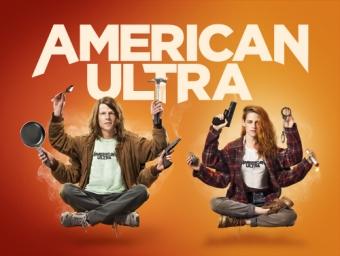 american-ultra-quad-1439909487[1]