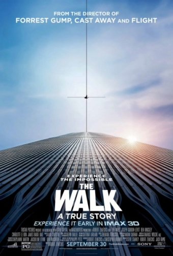 The-Walk-2015-New-Poster-2[1]