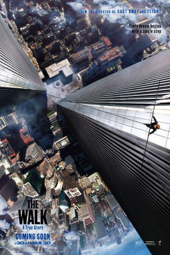 the-walk-new-poster[1]