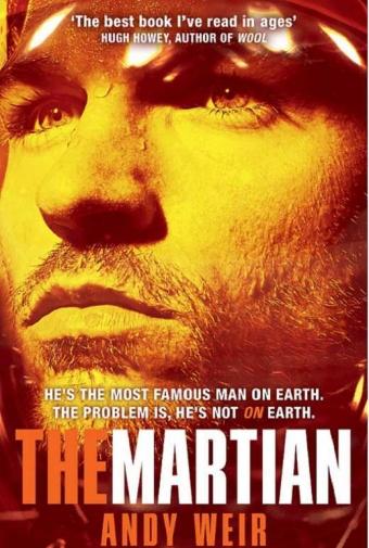 The-Martian[2]
