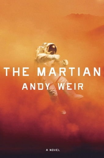 the-martian-by-andy-weir[1]