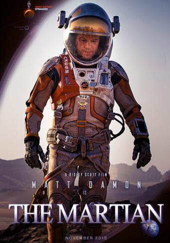 the-martian-matt-damon-teaser-poster-.26762812_std[1]
