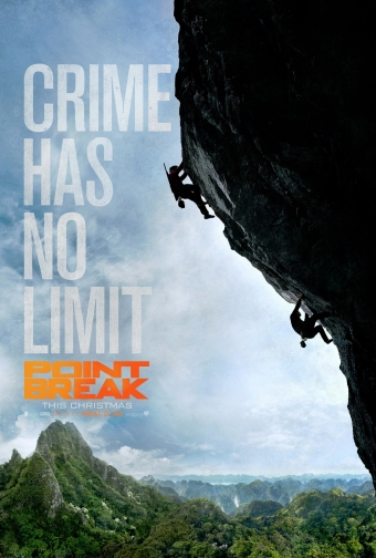 Point-Break-Poster-Cliff[1]