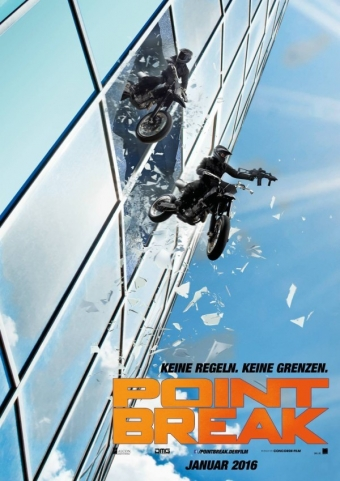point-break-poster-600x849[1]