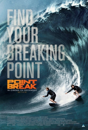 1501055-Point-Break-Launch-poster-HR[1]