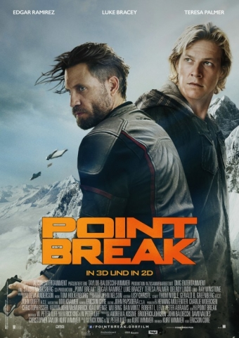 Point-Break-german-poster[1]