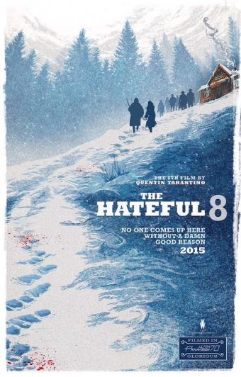 hateful-8-poster-2[1]