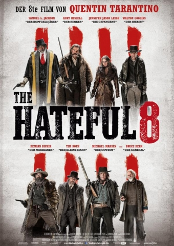 K800_the-hateful-8-poster[1]