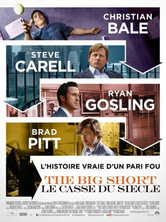 The-Big-Short-movie-2015-New-Poster[1]