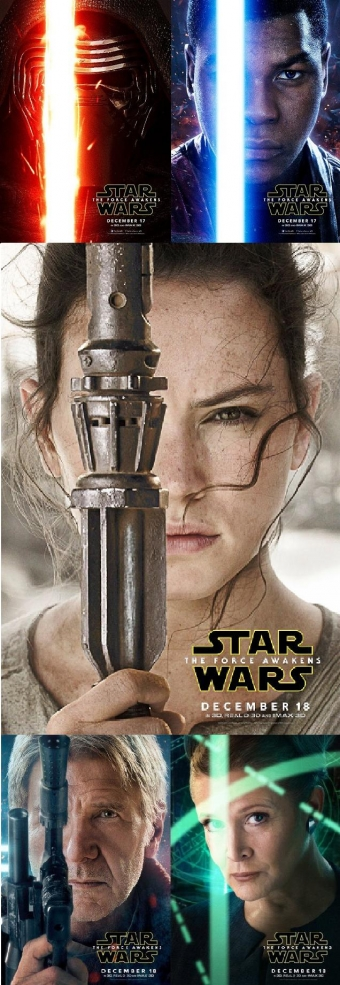 Star-Wars-The-Force-Awakens-Poster0005.jpg