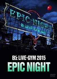 epicnight-dvd.jpg
