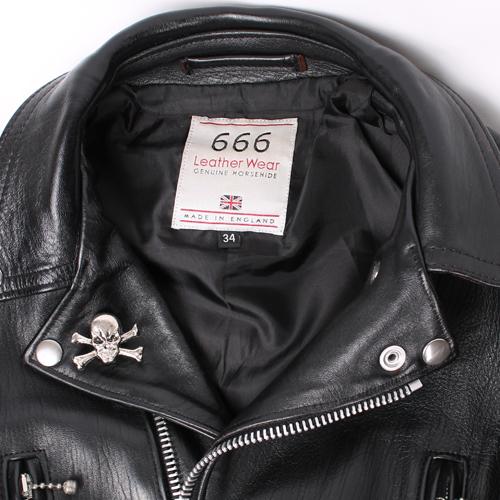500psxb-1.jpg