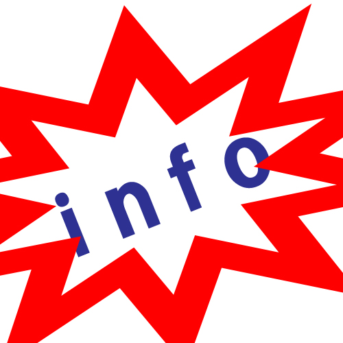 info-1.jpg