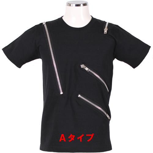z35a201601-1.jpg