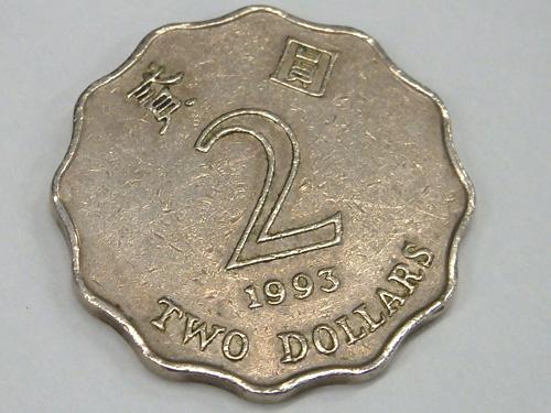 21コイン2