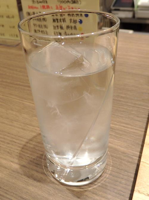 39黒帯水