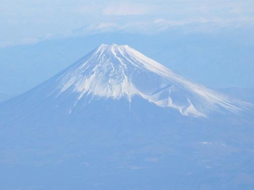06富士山