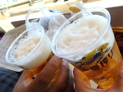 28生ビール「