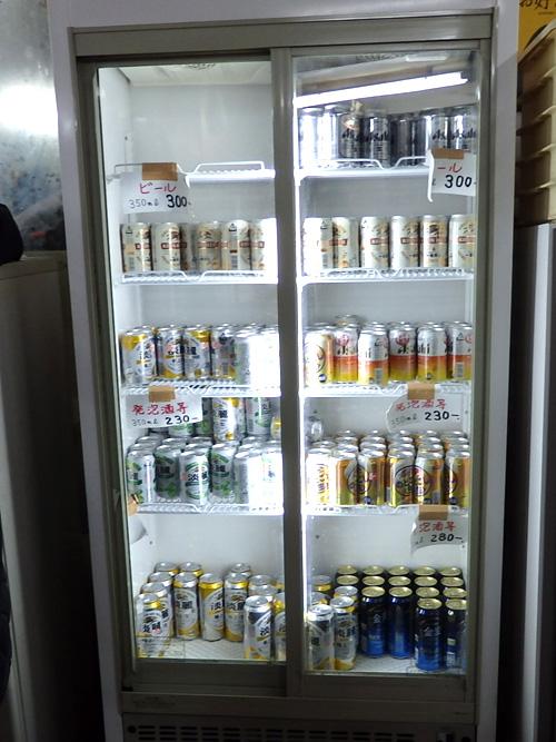 17ビール