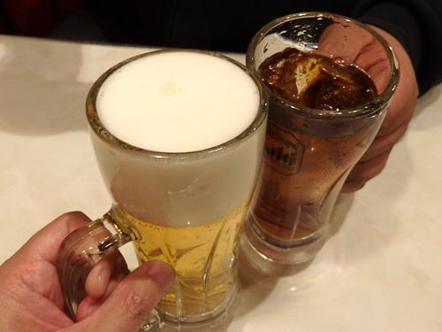 24ビール