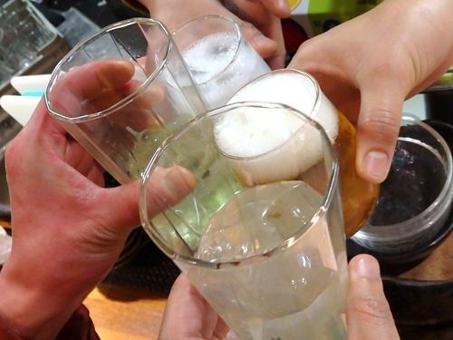 14乾杯2