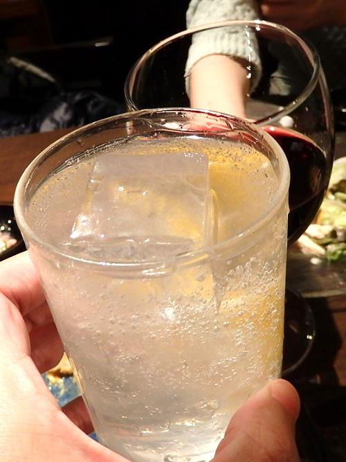 48レモンワイン