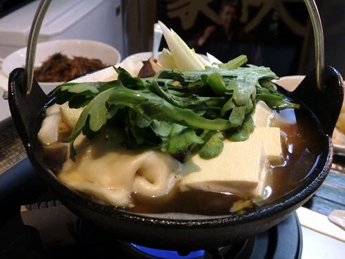 26餃子鍋