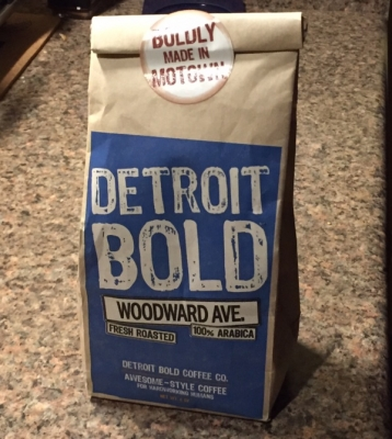 detroit_coffee01012016.jpg