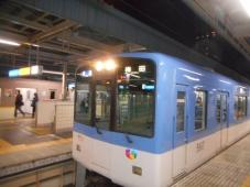 DSCN4092.jpg