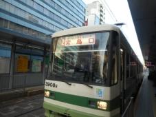 DSCN4746.jpg