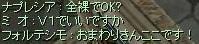 20160119_10.jpg