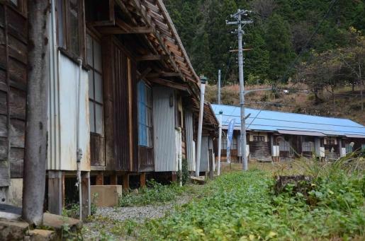 明延鉱山-06