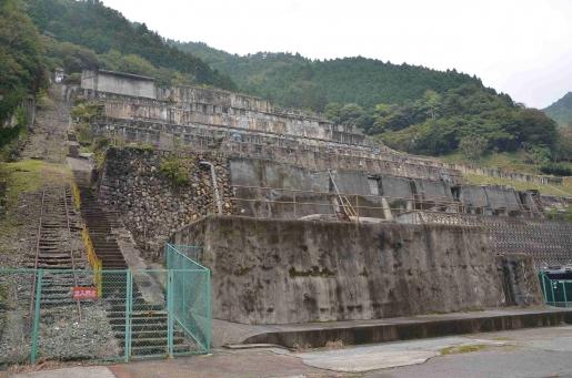明延鉱山-10
