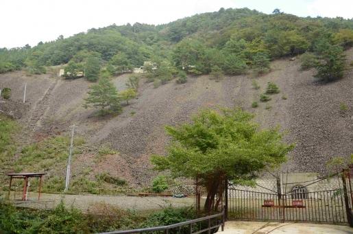明延鉱山-02
