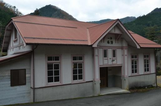 明延鉱山-04