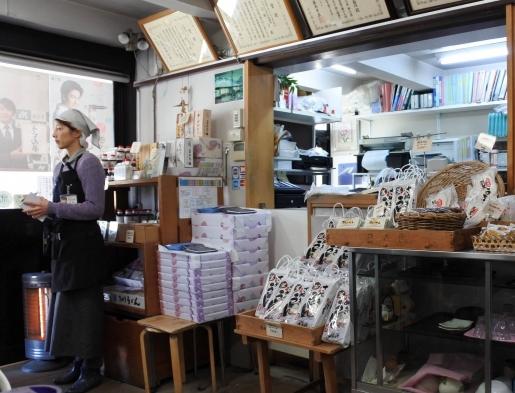 1-2_日の出製麺所