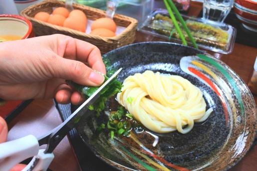 1-4_日の出製麺所