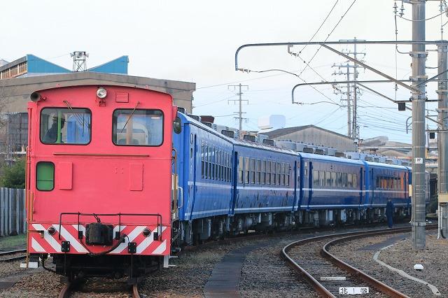 oshikomi 20151214