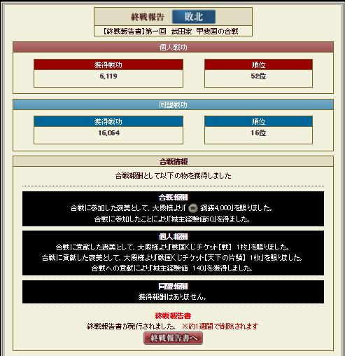 20151226合戦豊国