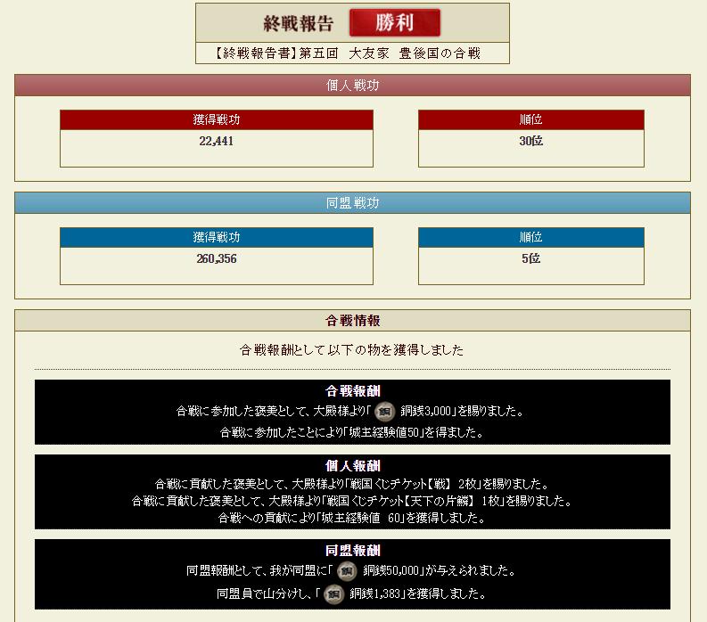 20160212合戦豊国