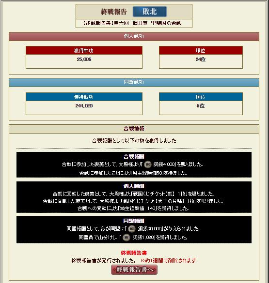 20160216尼子防衛豊国