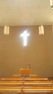 港南台教会