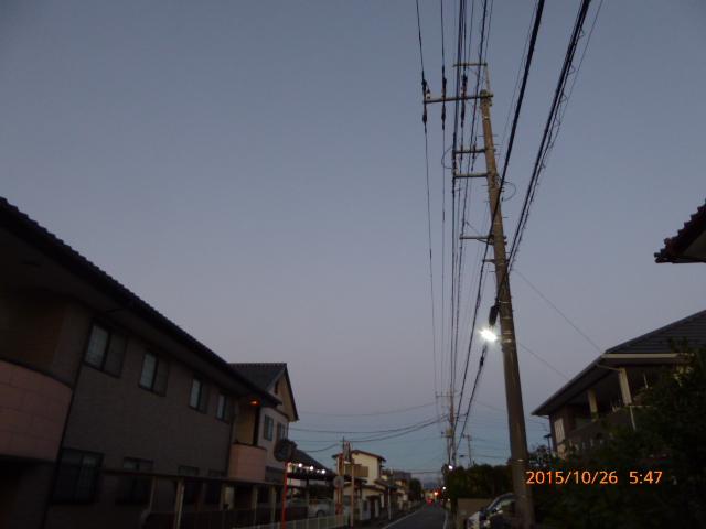 2015_10260002.jpg