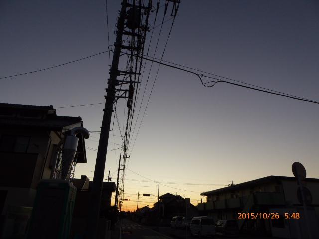 2015_10260003.jpg