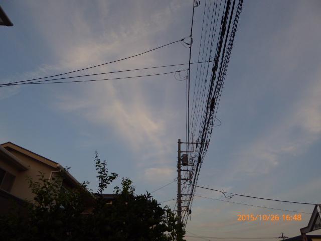 2015_10260016.jpg