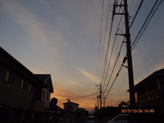 2015_10260017.jpg