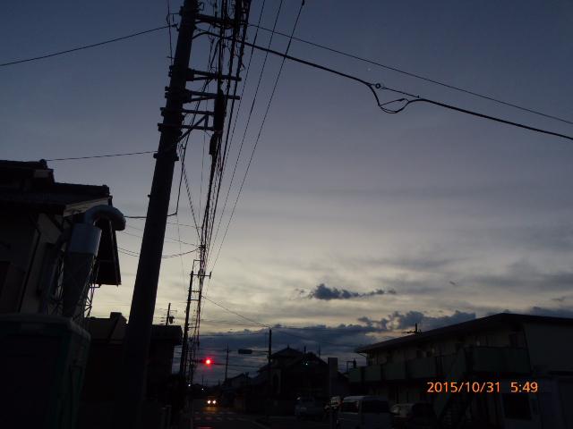 2015_10310007.jpg