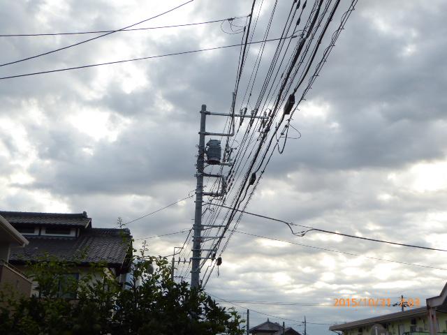 2015_10310010.jpg
