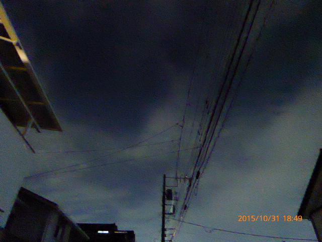 2015_10310037.jpg
